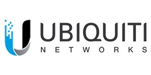 Ubiquiti Networks UniFi Security Gateway USG Router with