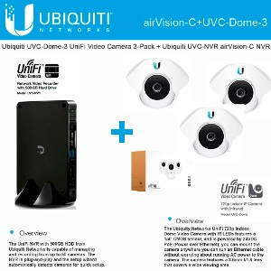 airVision-C+UVC-Dome-3