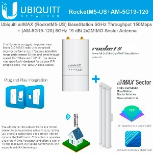 RocketM5-US+AM-5G19-120