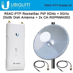 R5AC-PTP Bundle 03